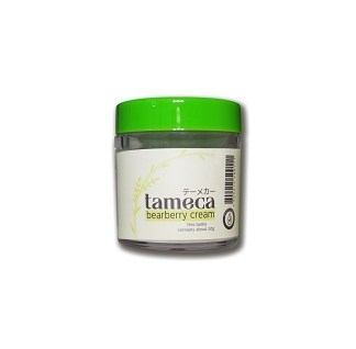 tameca-bearberry-cream