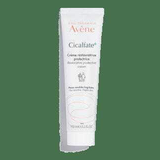 Avene Cicalfate Restorative Protective Cream