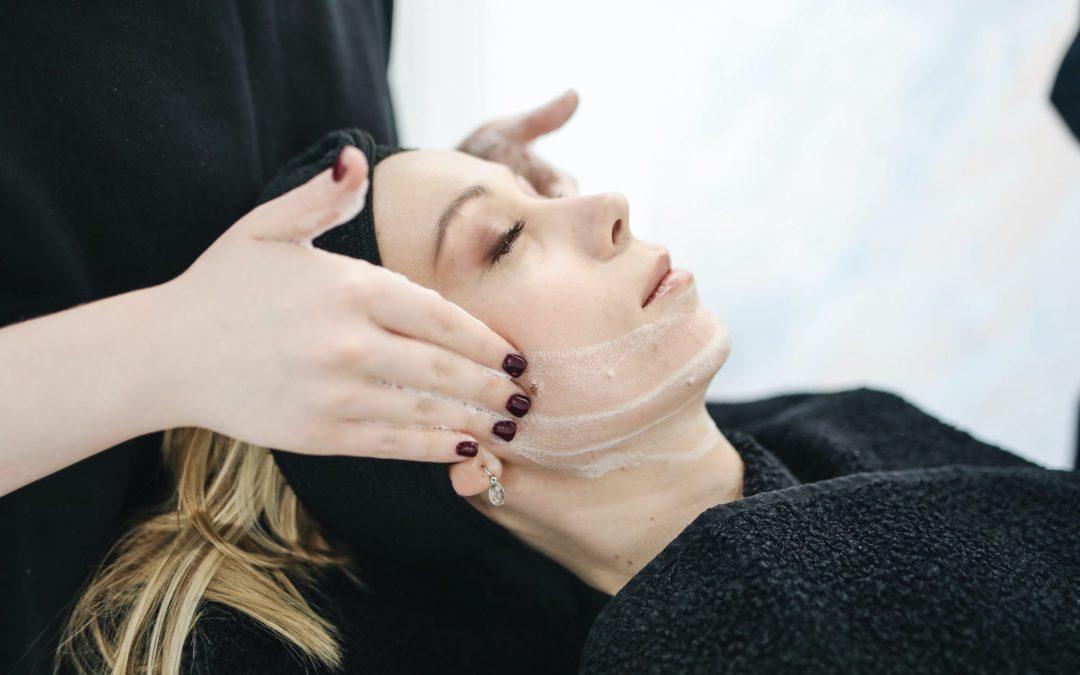 Micro-aiguillage ou mésothérapie non-médicale