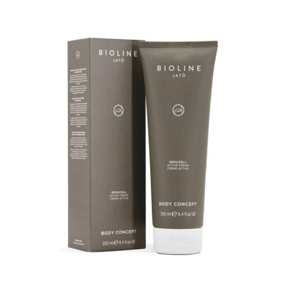 crème cellulite bioline jato