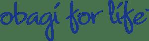 ObagiForLife_TM_logo_color