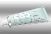 Featured Product: Renova