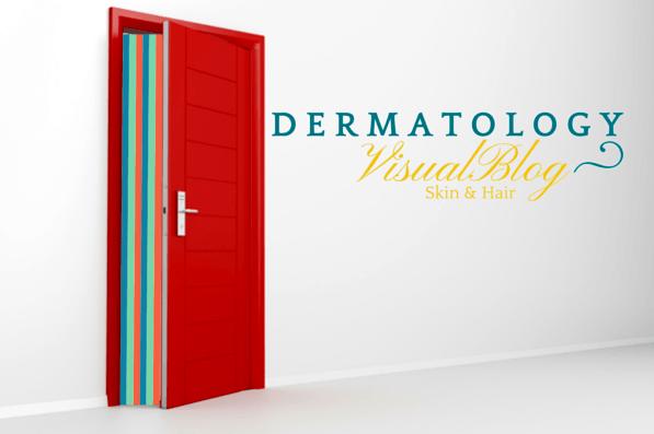 Novedades dermatología para cuidado de la piel y cabello