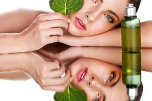 Prebióticos en la cosmética_ qué son y que aportan a la piel