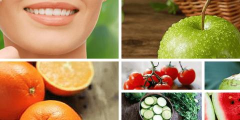 grasas insaturadas el mejor alimento de la piel portada
