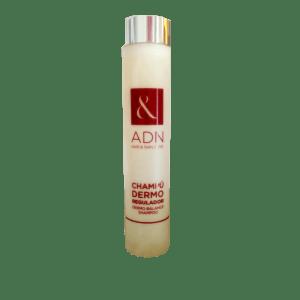 champu-dermoregulador-hsc-cosmetics