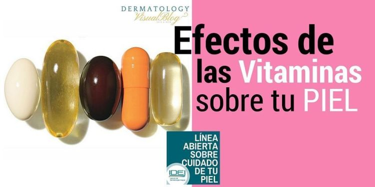 efectos-de-las-vitaminas-sobre-tu-piel