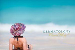 10 claves para tener una piel cuidada y sana