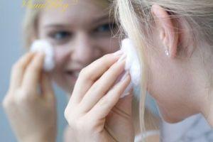 ¿Son buenas o malas las toallitas desmaquilladoras para la piel?