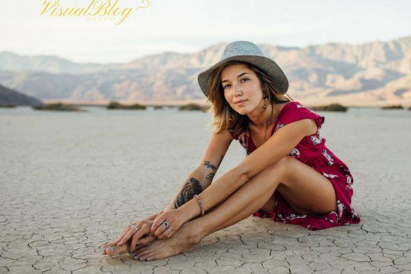 ¿Son peligrosos los tatuajes? ¿Cómo eliminarlos?
