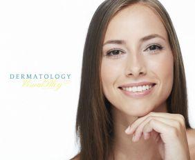 5 Tendencias para cuidado de la piel según los dermatólogos en 2017