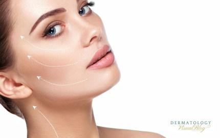 El dermatólogo se posiciona como el profesional con mayores conocimientos de las técnicas estéticas que mantienen una piel sana y armónica