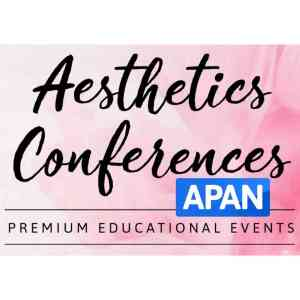 Dermatonics partner - APAN Conference Premiun Educational Events