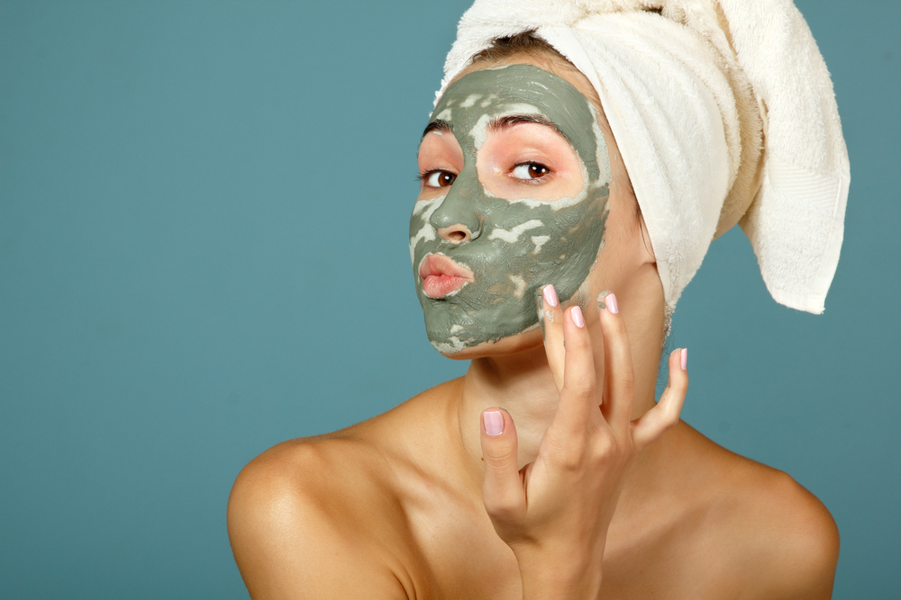 Glycolic Acid for Blackheads