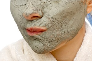 skin tightening mask