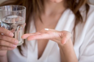Minocycline for Acne