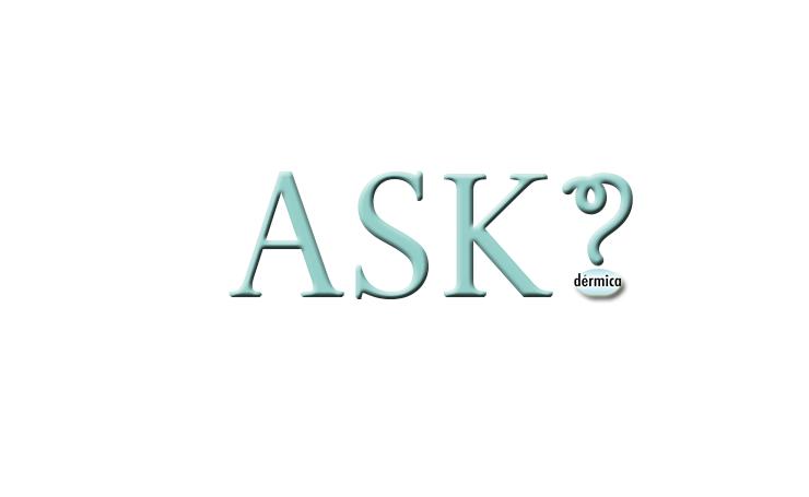 ask dermica