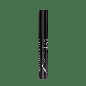 eyenvy fibre mascara