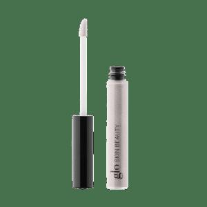 online shopping lip gloss