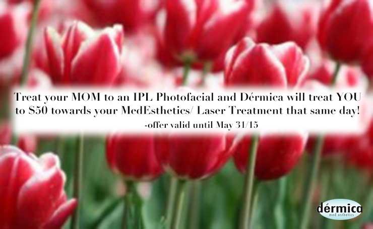 laser treatments edmonton