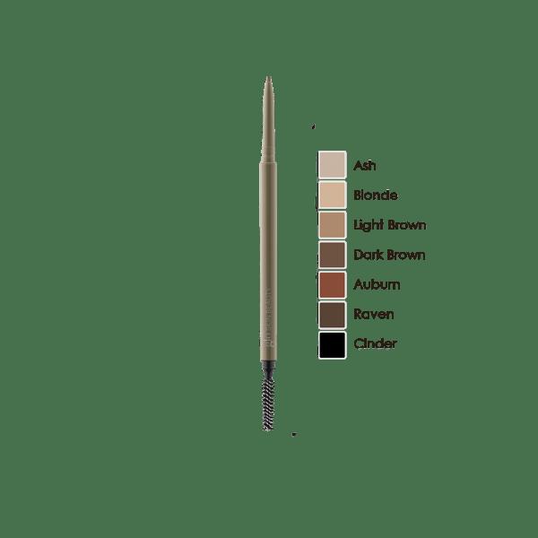brow pencil shop online