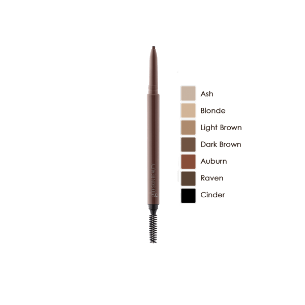 brow pencil shop online