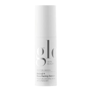 retinol serum for soft skin