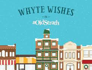whytewishes
