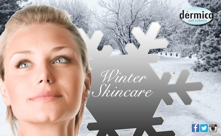 winter_skin