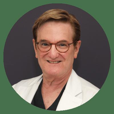 Dr. G. Daniel Schachter - Dermatologist