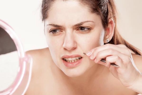 Unwanted Hair - Dermatology On Bloor