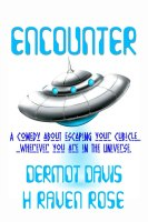 encounter-cover