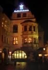 Hofbräuhaus München