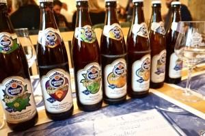 zur Bierprobe