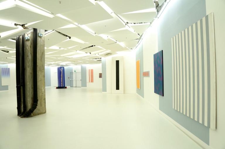 die Galerie