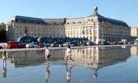 XDSC_7634-Miroir-d'eau--Bordeaux