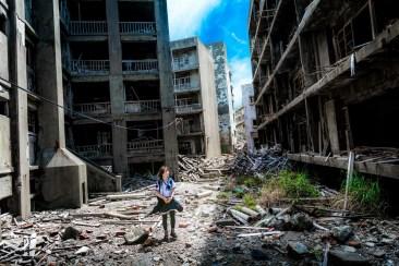 japan_island_nagasaki_kyushu_abandoned_japanese_industrial_nobody-736066.jpg!d