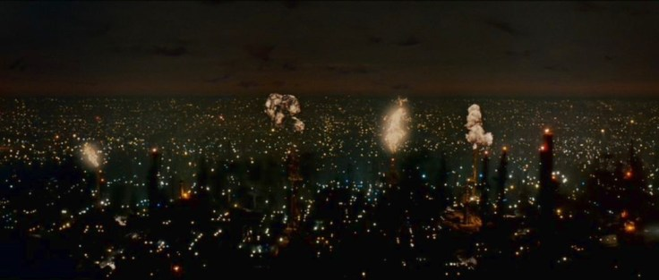 Blade-runner-Los-Angeles-dans-la-nuit-intro