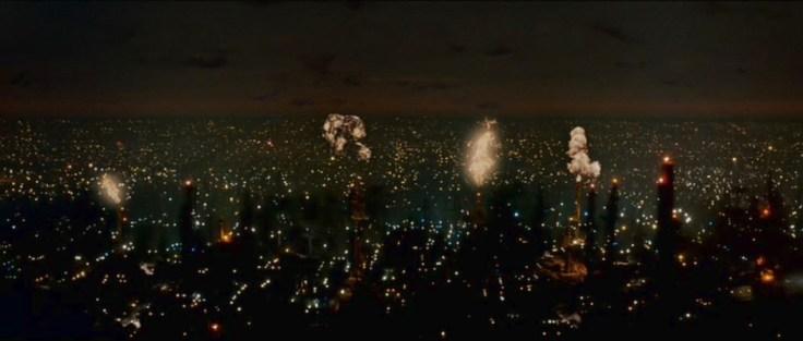 Blade-runner-Los-Angeles-dans-la-nuit-intro