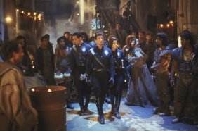 demolition-man-photo-sylvester-stallone-sandra-bullock-997317