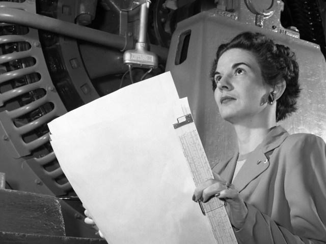 5 cursos para ingenieros y arquitectos que quieran hacerce freelancers