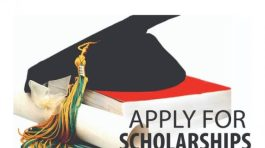 Study in Qatar Without IELTS 2021 | Tuition Free / Fully Funded Scholarships