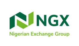 Origination Manager at Nigerian Exchange Group (NGX Group)