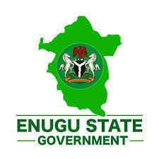 Enugu State Ministry of Agriculture And Natural Resources Recruitment 2021, Careers & Job Vacancies