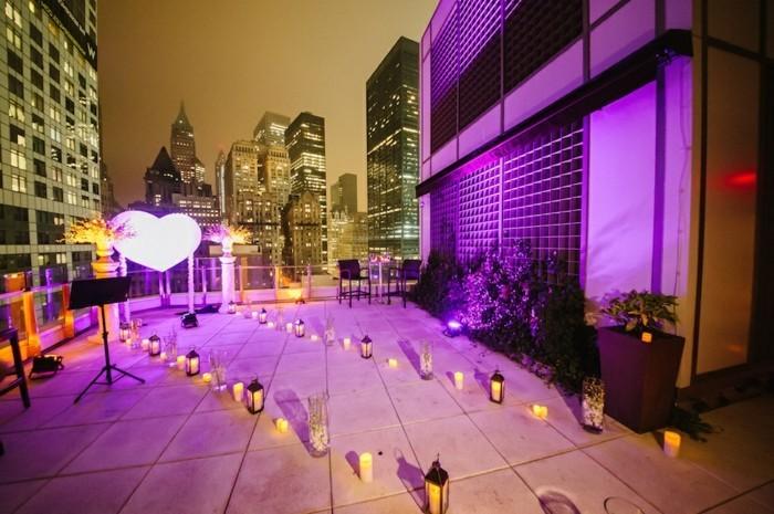 Verlobung Und Heiratsantrag In New York Ideen Inspiration