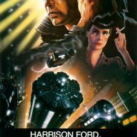 Blade Runner: The Theatrical Version
