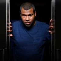 Get Out: Guest Review by Sean E. Ali