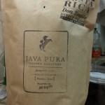 Java Pura Coffee