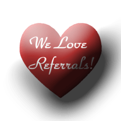 love-referrals