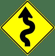 curvesign